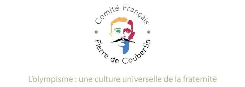 Comité Français Pierre de Coubertin